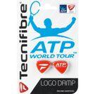 Tecnifbre ATP Logo Dampener (2 Pack)