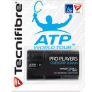 Tecnifibre Pro Players Overgrip (3 Pack)