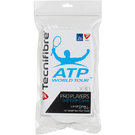 Tecnifibre Pro Players Overgrip (30 Pack)