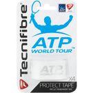 Tecnifibre ATP Protect Tape