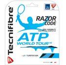 Tecnifibre ATP Razor Code 18g Tennis String