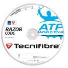 Tecnifibre ATP Razor Code16g (660 ft.) REEL