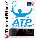 Tecnifibre ATP X-tra Full Replacement Grip
