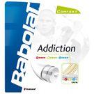 Babolat Addiction 17G Tennis String