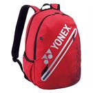 Yonex Backpack - Flame Red