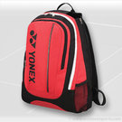 Yonex Tournament Series Red Backpack