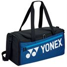 Yonex Pro 2 Way Duffel Tennis Bag - Blue