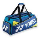 Yonex Pro Tour Blue Racquet Bag