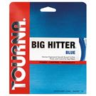 Unique Big Hitter Blue 17 Tennis String