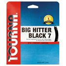 Tourna Big Hitter Black 7 16 Tennis String