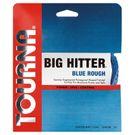 Tourna Big Hitter Blue Rough 17G Tennis String