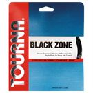 Tourna Big Hitter Black Zone 17 Tennis String