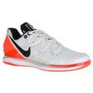 Nike Air Zoom Vapor X Flytrap Mens Tennis Shoe - (LIMIT 1)