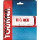 Tourna Big Red 17G Tennis String