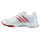 adidas Barricade 7.0 Womens Tennis Shoes G45563