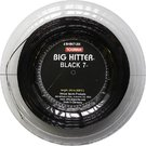 Tourna Big Hitter Black 7 17 (660ft.) Reel