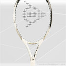 Dunlop Biomimetic S6.0 Lite Tennis Racquet DEMO