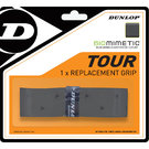 Dunlop Biomimetic Tour Replacement Tennis Grip