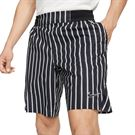 Nike Court Slam Shorts Mens Black CI9166 010