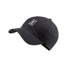 Nike Kyrie H86 Hat - (LIMIT 1)