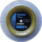 Ashaway Kevlar Plus 17 REEL (360 ft.) Tennis String
