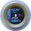 Ashaway Kevlar Plus 17 REEL (720 ft.) Tennis String
