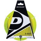 Dunlop S-GUT 17G Tennis String