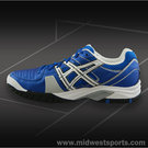 Asics Gel Challenger 9 Mens Tennis Shoes
