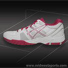 Asics Gel Challenger 9 Womens Tennis Shoe