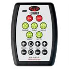 lobster-tennis-ball-machine-remote-control