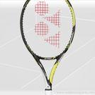 Yonex EZONE AI 100 Tennis Racquet DEMO RENTAL