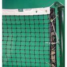 edwards-aussie-tennis-net