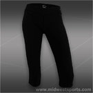 Nike Girls Legend Tight Capri