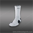 Nike Elite Cushioned Crew Sock SX3693-107
