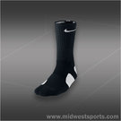 Nike Elite Cushioned Crew Sock SX3693-007