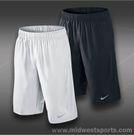Nike NET Short