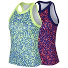 Nike Court Dri Fit Tank