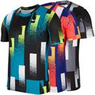 Nike Court Dri Fit Crew