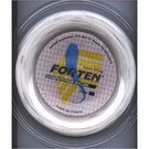 Forten Competition Nylon 16G REEL (660ft.)