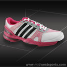 adidas CC Rally Comp Womens Tennis Shoes