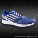 adidas adiZero Ace II Men Tennis Shoes