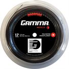Gamma Moto Tennis String Mini REEL 128 17G