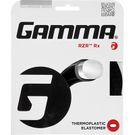 Gamma RZR Rx 16G Tennis String