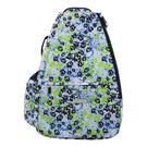 Eleven Hari Print Tennis Backpack