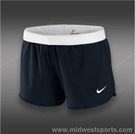 Nike Womens Phantom Short 404898-012