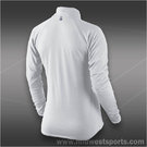 Nike Womens Element Half Zip Top 481320-100