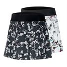 Nike Court Dry Printed Straight Skirt