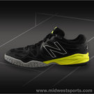 New Balance KC996BG Junior Tennis Shoes