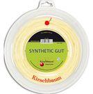 Kirschbaum Synthetic Gut 15L REEL (660 ft.)