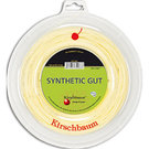 Kirschbaum Synthetic Gut 15L REEL (660 ft.)
